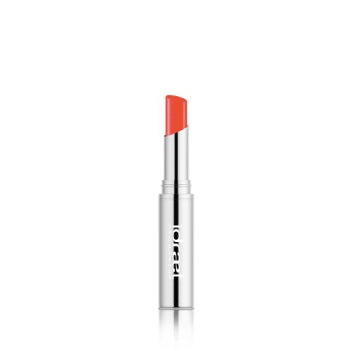 PRO HYALURON ULTRACOLOR CREAMY LIP