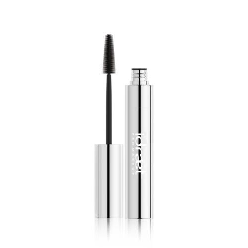 IDRAET - EXTRA LARGE WATERPROOF MASCARA